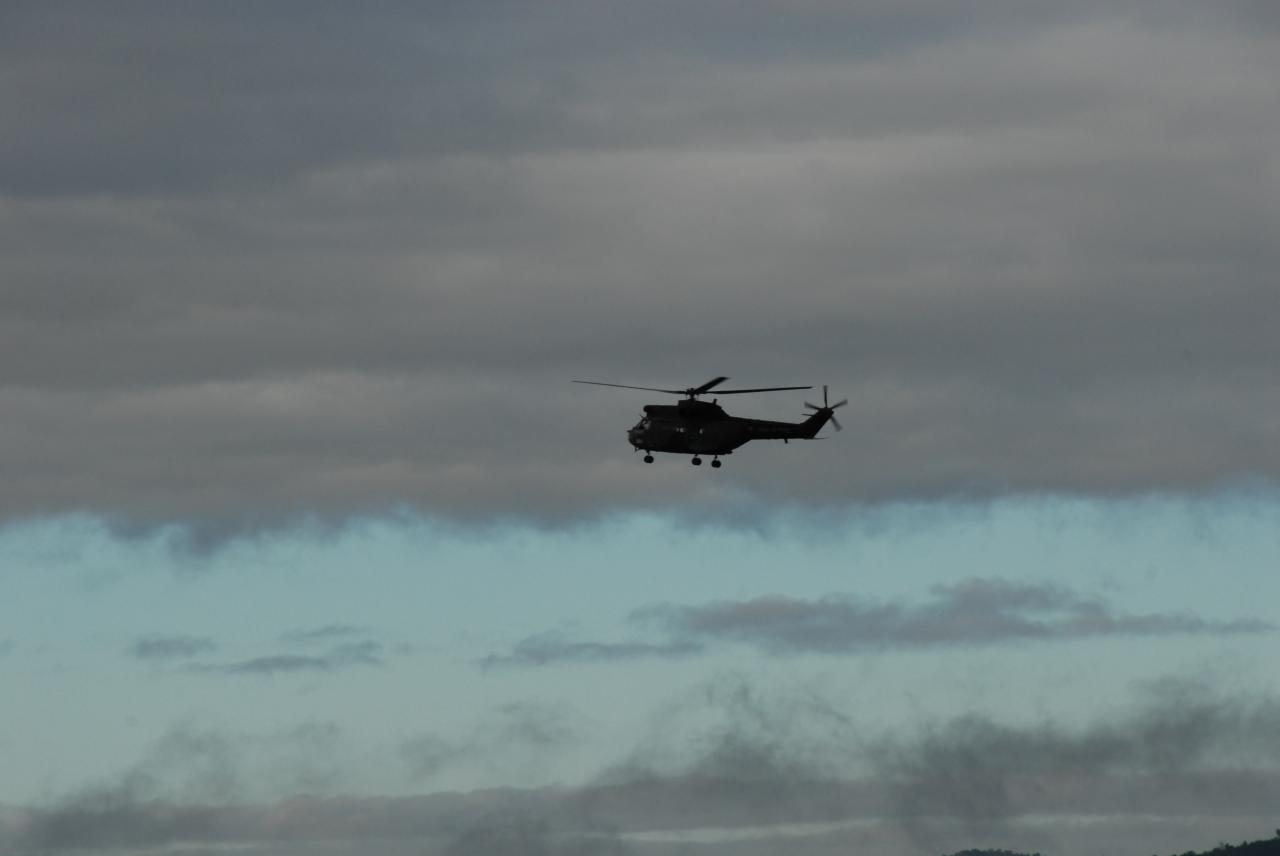 Helicoptere 2